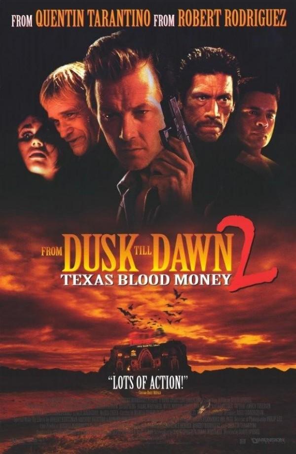 red dawn 2 full movie free