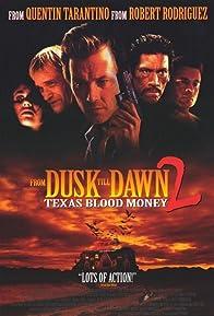 Primary photo for Dusk Till Dawn 2: Texas Blood Money