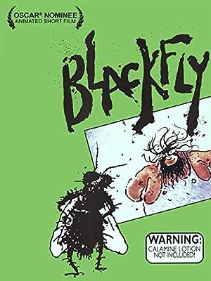 Blackfly ( Blackfly )