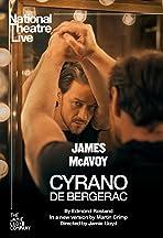 National Theater Live: Cyrano de Bergerac
