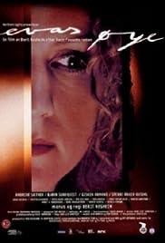 Eva's Eye Poster