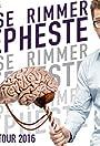 Lasse Rimmer: Kæpheste