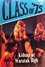 Class of '74 (1974) Poster