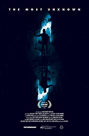 Movie The Most Unknown (2018)