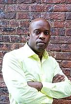 Reginald L. Barnes's primary photo