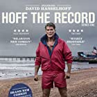 Hoff the Record (2015)
