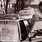 Velimir 'Bata' Zivojinovic in Halo taxi (1983)