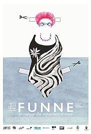 FUNNE: Sea Dreaming Girls
