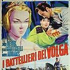 I battellieri del Volga (1959)