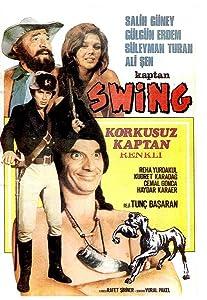 Adult movie downloads Korkusuz Kaptan Swing [720px]