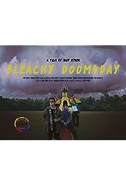 Bleachy Doomsday