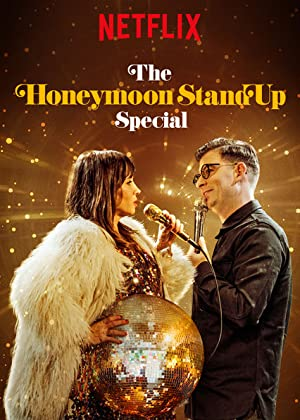 Where to stream The Honeymoon Stand-up Special