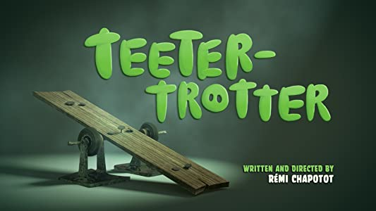 Best website download dvd movies Teeter-Trotter [movie]