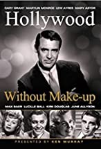 Primary image for Hollywood Without Make-Up