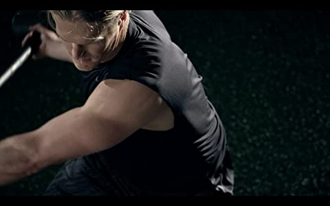 New full movie mp4 free download Clay Matthews: Building the Legacy [x265]
