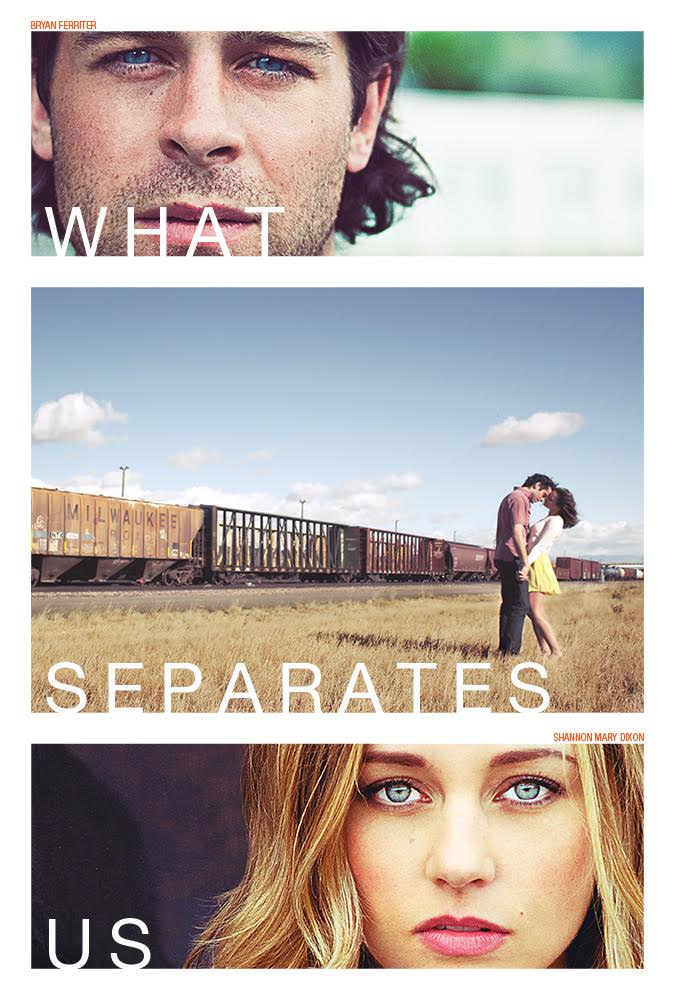 What Separates Us 2017 Movie WEB-DL Download With English Sub
