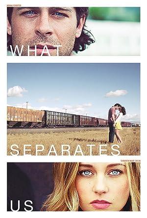 Movie What Separates Us (2017)