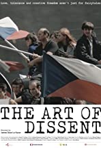 The Art of Dissent