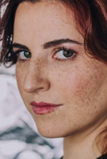 Helena Avila Picture