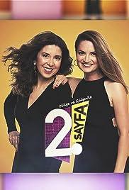 2.Sayfa Poster