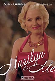 Marilyn and Me (1991) 1080p