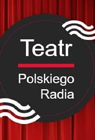 Teatr Polskiego Radia (1925)