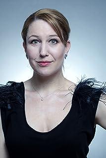 Jennifer Karen Picture
