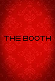 The Booth Poster