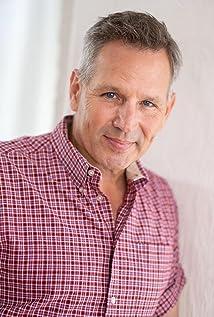 Michael Beran Picture