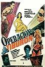 Operation Tiburon