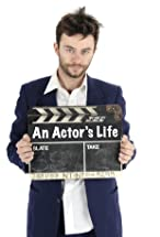Primary image for An Actor's Life (Less Ordinary)