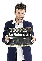 An Actor's Life (Less Ordinary)