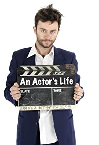 Primary photo for An Actor's Life (Less Ordinary)