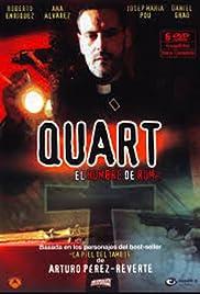 Quart Poster
