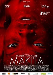 Maki'la (2018)