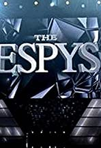 The 2019 ESPY Awards