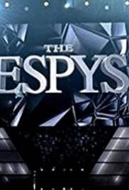 The 2019 ESPY Awards Poster