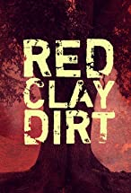 Primary image for Red Clay Dirt