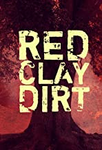 Red Clay Dirt