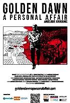 Golden Dawn: A Personal Affair
