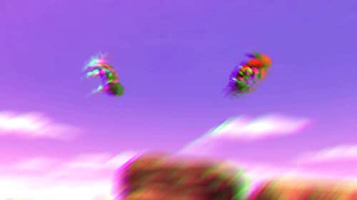 Dragon Ball: Xenoverse: E3 2015 Trailer (Spanish)