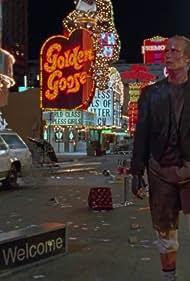 Matt Frewer in The Stand (1994)