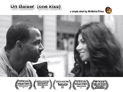 Watch rent the movie Un baiser USA [480x320]