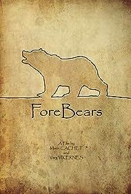 Forebears (2013)