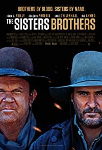 Primary photo for The Sisters Brothers