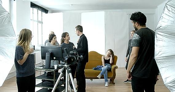 websites to download tv series mp4