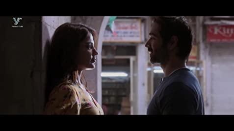 Photo photos video song download hd pagalworld com jalebi full