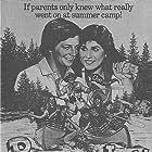 Poison Ivy (1985)
