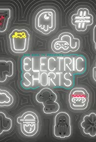 Primary photo for Electric Shorts