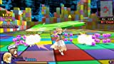 Hyperdimension Neptunia U: Action Unleashed (VG)
